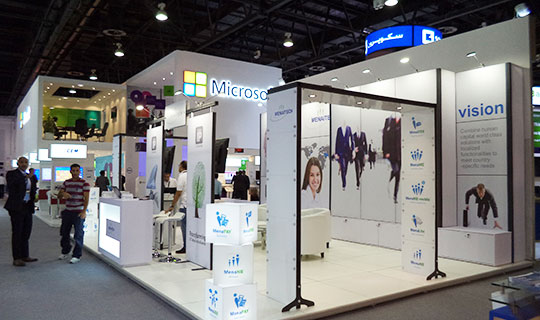 Exhibition Stand Contractors : Choosing a top quality exhibition stand contractor u2013 alien smeme